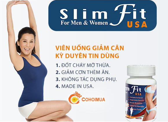 giam-can-litefit-3