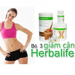 herbalife-giam-can