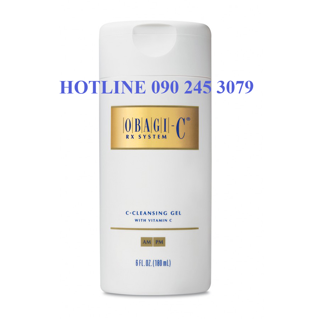 OBAGI-c-rx-cleansing-gel-1