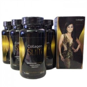 collagen-slim-3