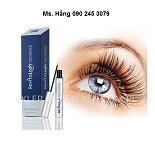 eyelash-conditioner-revitalash-advanced