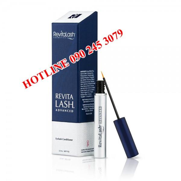 i-revitalash-advanced-eyelash-conditioner-odzywka-do-rzes-i-brwi-3miesiace-kuracji-2-0-ml