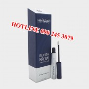 serum-moc-long-may-revitabrow-advanced-eyebrow-conditioner-03