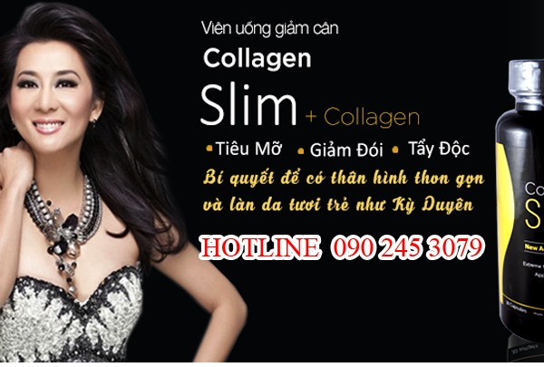 vien-uong-giam-can-collagen-slim-c