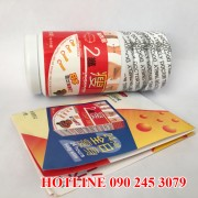 2-day-diet-botancical-slimming-capsule-1_02 (1)
