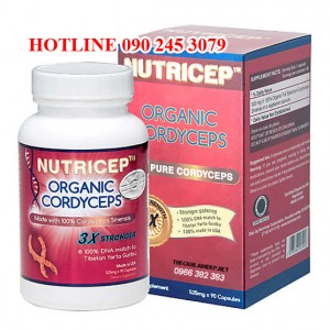 Dong-trung-ha-thao-Nutricep-4