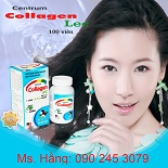 collagen-Lec(1)
