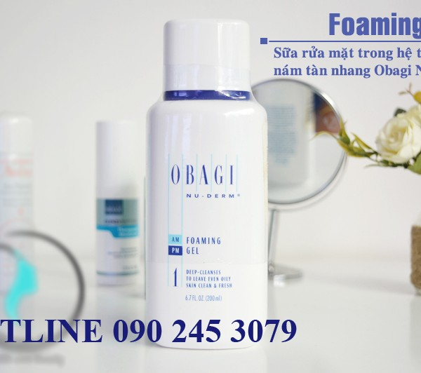 foaming-gel-3