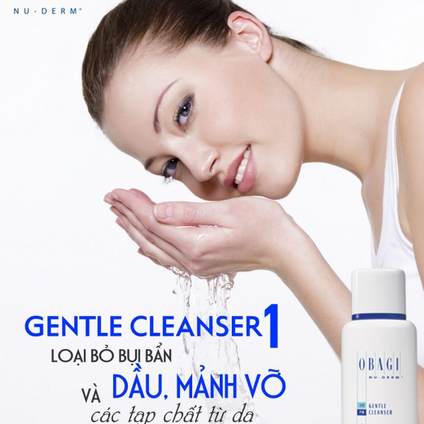 gentle cleanser 3