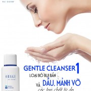 gentle cleanser 4