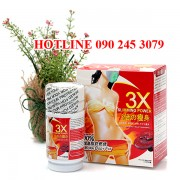 hop-thuoc-giam-can-3X-SLIMMING-POWER (4)