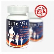 lite_fit_usa-500x500