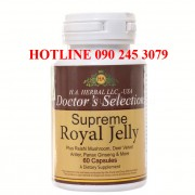 supreme-royal-jelly-usa (1)