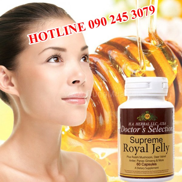 supreme-royal-jelly-usa (2)