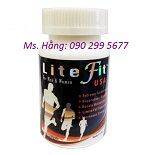 thuoc-giam-can-litefit-usa