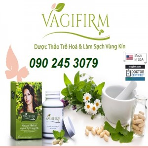 vagifirm_vaginal_tightening_product (1)