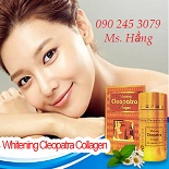 whitening_cleopatra_collagen
