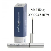 dưỡng mi revitalash advanced