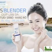 blender 1