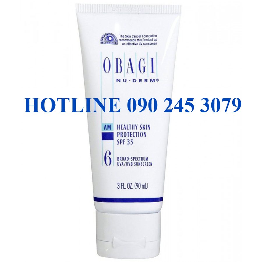 Obagi Nu-Derm Healthy Skin Protection-700x700